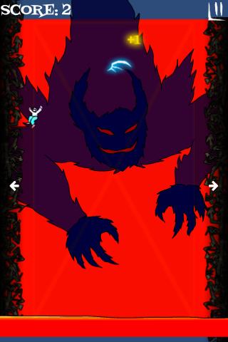 demonfall-week6