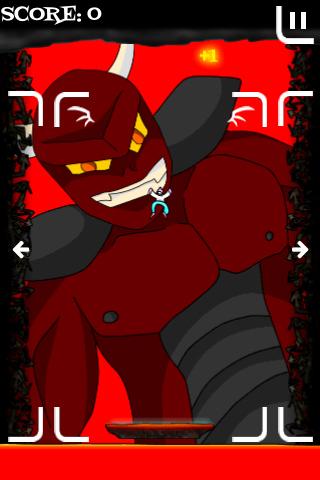 demonfall-week11