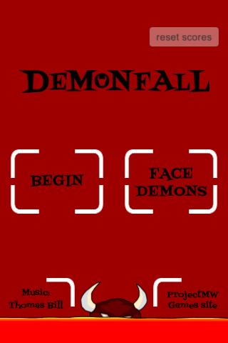 demonfall-week15