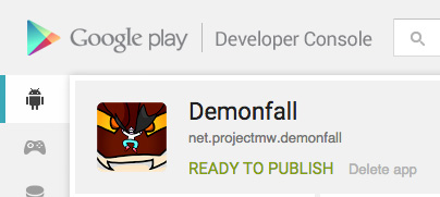 demonfall-week18