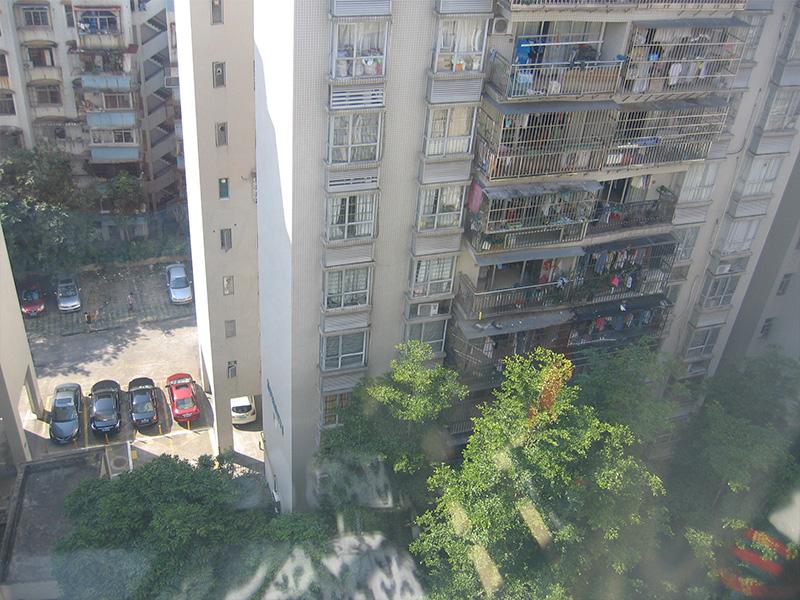 16-apartment-2