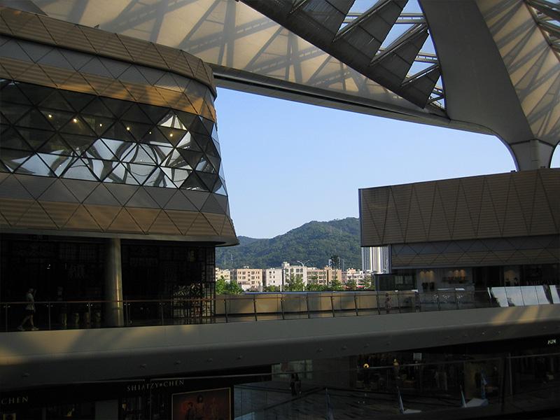 18-shopping-2