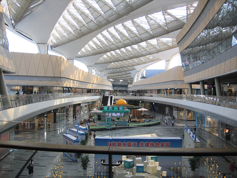 18-shopping