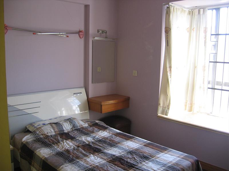 23-room