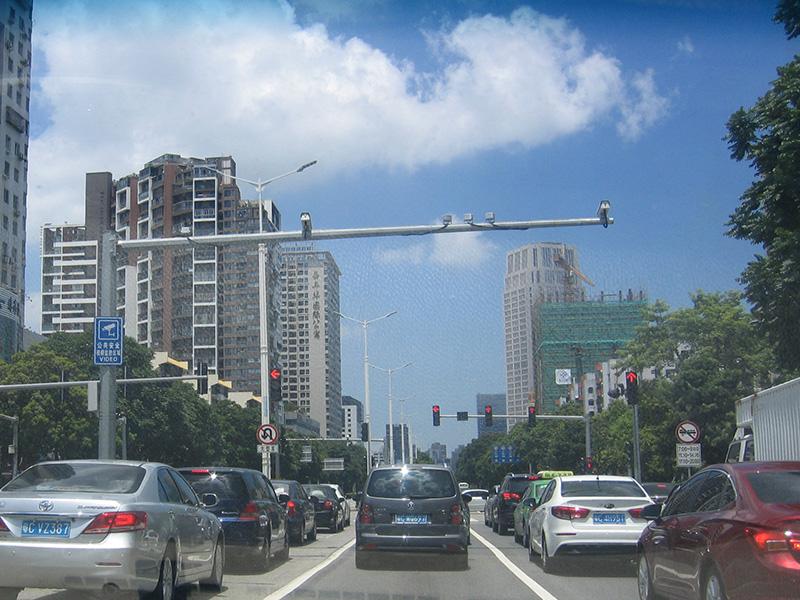 8-road-2