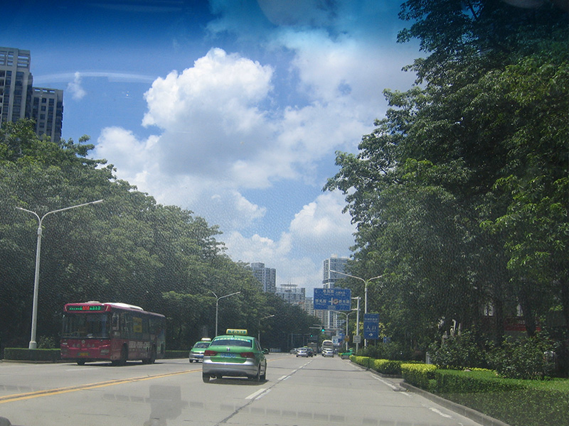 8-road